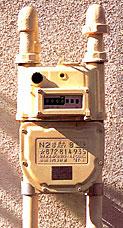 GasMeter2
