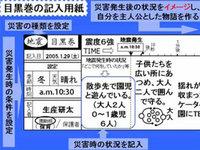 MeguroSample