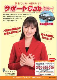 poster_cab_l